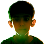Profile picture of WebDady