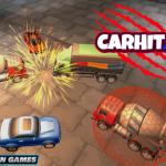 CarHit.io