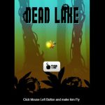 DeadLake