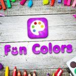 Fun Colors