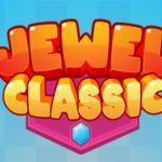 Jewel Classic