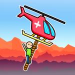 Risky Rescue