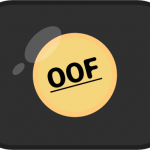 Robloox Button
