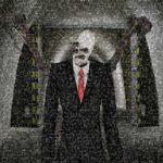 Slenderman Must Die: Underground Bunker 2021