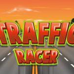 Traffic Racer – Truck