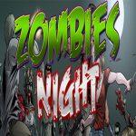 Zombie Night 3D