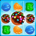 Super Candy Jewels