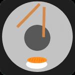 Sushi Run – 2 Players Game