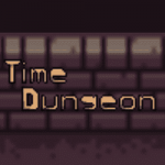 Time Dungeon